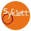 Collectif Syklett